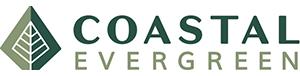 Coastal Evergreen